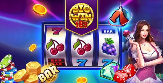 Generate income via MySlot188 played online - My Blog